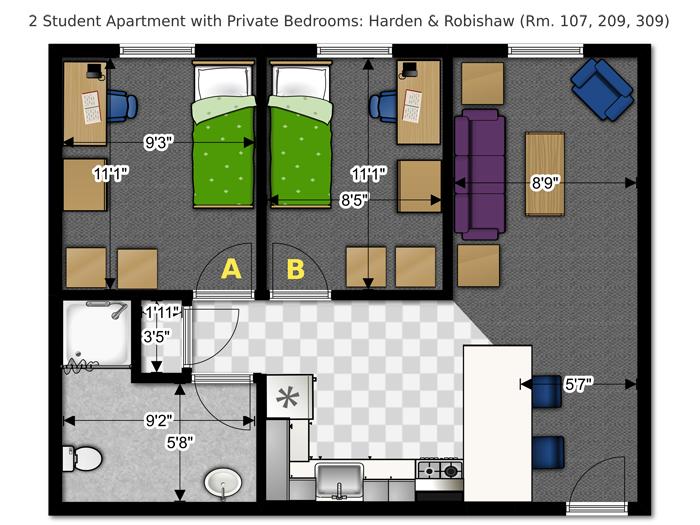 Floor Plans Housing Options Housing Uw Green Bay,Vital Proteins Collagen Creamer Coconut Reviews