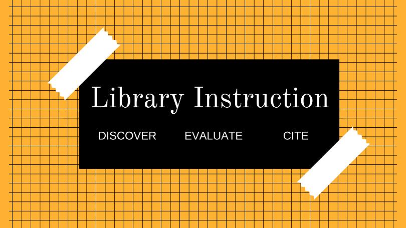 Cofrin Library Uw Green Bay