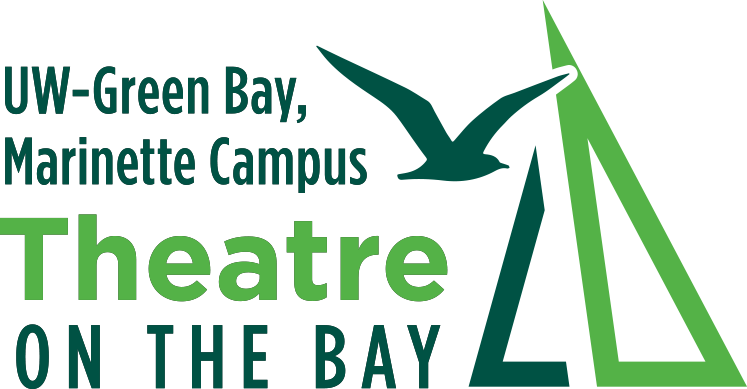 Theatre on the bay Graphic