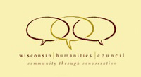 Wisconsin Humanities Council