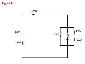 Miraculous Circuit Problem Electric Circuit Using Kirchhoffs Laws Physics Wiring Digital Resources Tziciprontobusorg