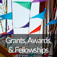 link to grants awards and fellowships page