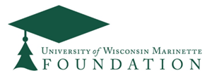 UW Marinette Foundation