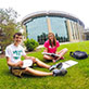UW-Green Bay, summer photo gallery, June 2015