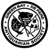 Green Bay De Pere Antiquarian Society